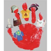 Hands Gallery Eröffnung
