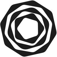 Ambulanz Logo