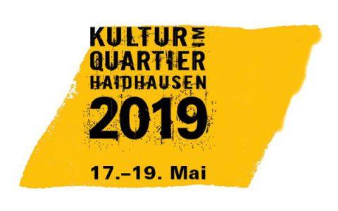 OBACHT! Kultur-im-Quartier