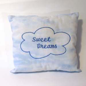 Kissen Sweet Dreams